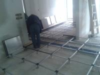 Instalatie electrica birouri Smart Tech Cluj Napoca 3